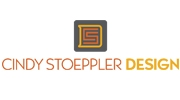cindy-stoeppler-design