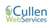 cullen-web-services