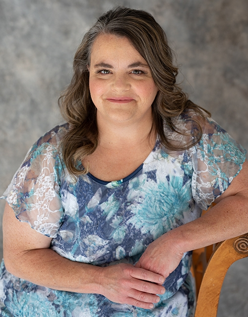 lizabeth-casada-speaker